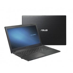 AS 15 I7-7500U 8GB 256GB UMA W10PRO