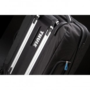 "Geanta voiaj Thule Crossover Carry-on 22""/56cm (38L) Dark Blue"