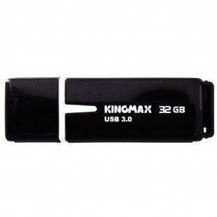 KINGMAX KM32GMB03B