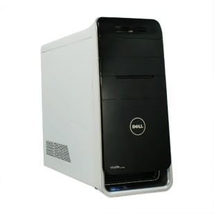 Calculator Refurbished Dell Studio XPS 8100