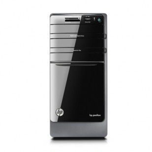 HP P7-1170T; Intel Core i3-2120 3.3 GHz; TOWER
