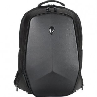 Genuine Mobile Edge 17-Inch Alienware Vindicator Backpack (AWVBP17)