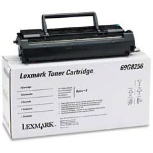 Cartus: Lexmark Optra E, E+, Ep, Es, 4026