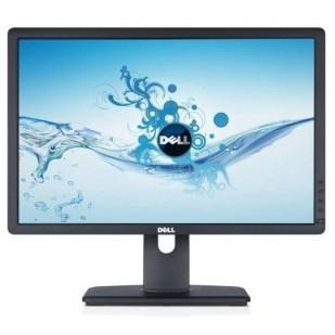 """Monitor DELL, model: P1913; 19""""; SH"""
