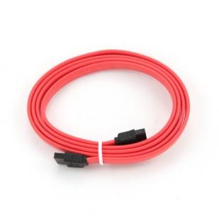 Cablu PC; SATA M la SATA M; 1m