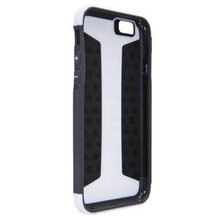 Husa telefon Thule Atmos X3 iPhone 6 Plus/6s Plus - White/Dark Shadow