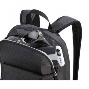 Rucsac urban cu compartiment laptop Thule EnRoute Backpack 18L Monarch