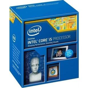 "CPU INTEL skt. 1150  Core i5 Ci5-5675C, 3.1GHz, 4MB  BOX ""BX80658I55675C"""