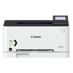 CANON CR1477C001AA