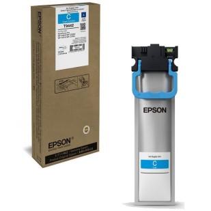 EPSON C13T944240