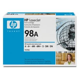 Cartus: HP LaserJet 4, 4+, 4M, 4M+,