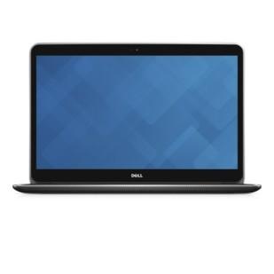 "Laptop DELL, XPS 15 9530, Intel Core i7-4712HQ, 2.30 GHz, HDD: 32 GB, RAM: 8 GB, video: Intel HD Graphics 4600, nVIDIA GeForce GT 750M, 15.6 LCD (QHD+), 3200 x 1800,fara touch"""