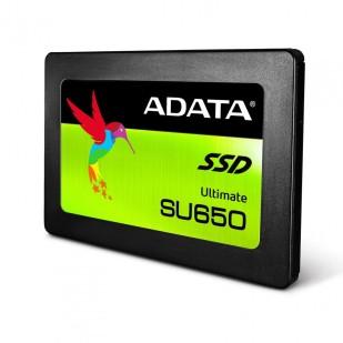 ADATA ASU650SS-240GT-C