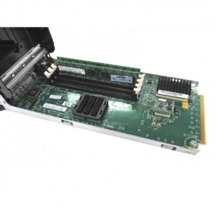 """Memory Riser HP DL580 G4; """"410188-001, 207070"""""""