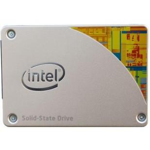 HDD 240 GB; S-ATA III; SSD; INTEL; 535; NOU