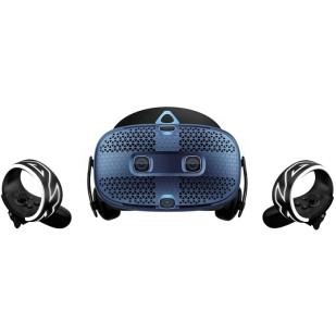 HTC Vive Ochelari VR