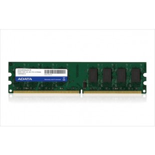 ADATA 2GB DDR2 800MHz Bulk (AD2U800B2G5-B)