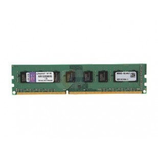 DIMM  DDR3/1600 8192M  KINGSTON (KVR16N11/8)