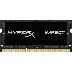 KINGSTON HX432S20IB2/8