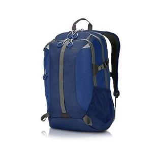 Genuine DELL Energy 2.0 Backpack Latitude Inspiron Laptop Case