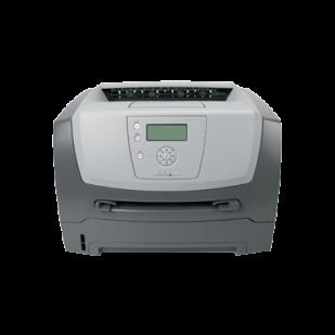 Imprimanta LASER LEXMARK model: E450dn; format: A4; USB; REF