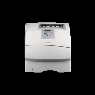 Imprimanta LASER LEXMARK model: T632; format: A4; USB; SH