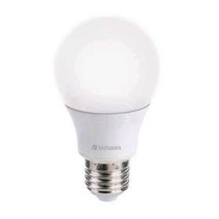 BEC LED Verbatim E27 8.8W 2700K Warm White 810LM mat (clasic) (52632)