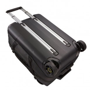 "Geanta voiaj Thule Subterra Luggage 55cm/22"" Dark Shadow"
