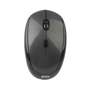 Mouse A4TECH G7-200NX, NEGRU, USB