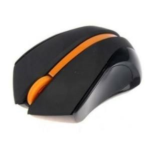 Mouse A4TECH model: N-312