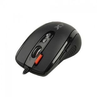 Mouse A4TECH,  model: X6-60D