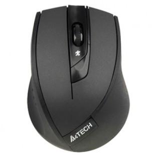 Mouse A4TECH model: G7-600NX
