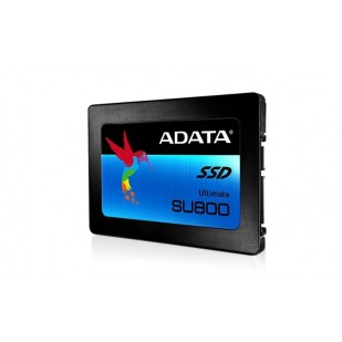 "SSD ADATA Premier  SU800 128Gb 3D NAND SATA 3 ""ASU800SS-128GT-C"""