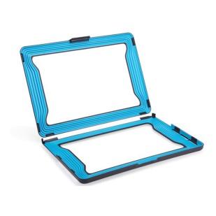 "Carcasa laptop Thule Vectros Protective Bumper 13"" MacBook Pro Retina"