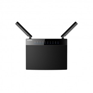 Router wireless Tenda AC9 (AC9)