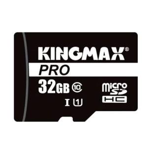 KINGMAX KM32GMCSDUHSP1A