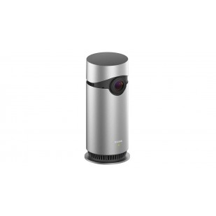 "Camera IP Omna HD, 180 grade, Apple Home, D-Link ""DSH-C310"""