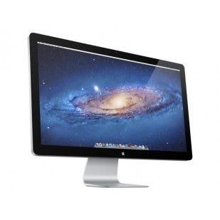 "Apple Thunderbolt Display 27"", model: A1407, REF"
