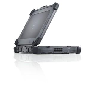 Laptop DELL Latitude E6420 XFR