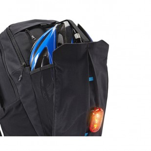Rucsac urban cu compartiment laptop Thule Paramount 27L Traditional Daypack