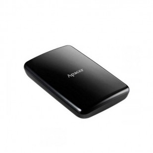 HDD extern APACER