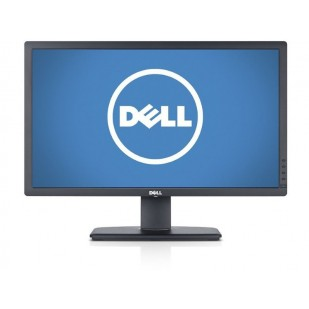 "Monitor DELL, model: U2713HMT; 27""; Reconditionat"