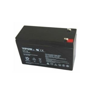 Acumulator OEM pt. UPS OEM; 12V; 7500mAh