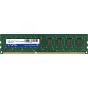 Memorie RAM: 4096 MB; DD-RAM 3; 1600MHz; ADATA; tip memorie: SISTEM