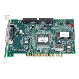 """Controler SCSI ADAPTEC AHA-2940S76; PCI; """"2940, 2940u, ASSY 916506"""""""