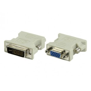 Adaptor DVI;VGA SPACER