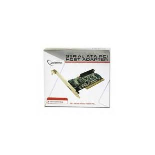 GEMBIRD ADAPTOR PCI