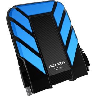 "HDD EXTERN ADATA; model: HD710; 500GB; 2.5""; USB 3.0"