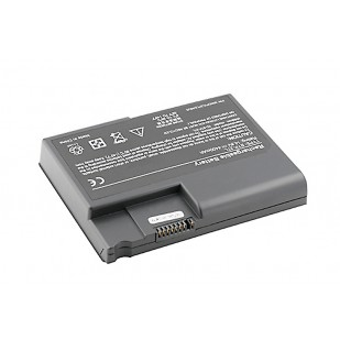 Acumulator Acer Aspire 1200