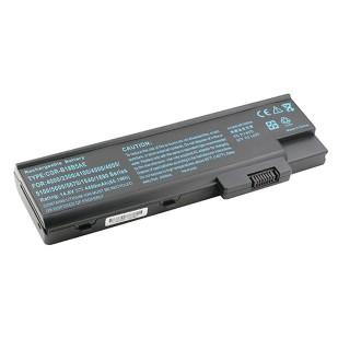 ALACTM4000-44